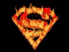 Fondos de pantalla de Escudo de Superman