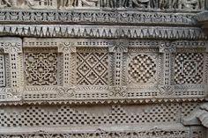 Rani-ni-vav,Patan-1