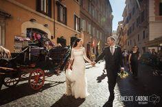 #destinationweddingrome #rome #italy #weddingday #francescocarboniphotographer #reportagedimatrimonio #weddingstyle #weddingphoto #weddingreportage