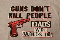 37a34027 30 Best protective father t-shirts images | Father, Pai, T shirts