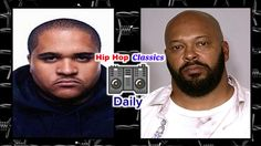 #MONSTASQUADD IRV GOTTI Details RUN IN With SUGE KNIGHT And SUPREME