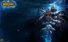 WoW: WotLK