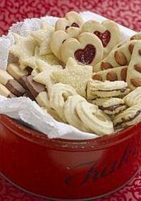 De syv slag til jul - Funksjonell Mat Christmas Wishes, Christmas Treats, Christmas Holidays, Christmas Cakes, Christmas Recipes, Happy Holidays, Merry Christmas, Xmas, Norway Christmas