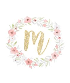 Se afișează documentul Glitter Initial Wall Art - M. Cool Wallpaper, Wallpaper Backgrounds, Iphone Wallpaper, Initial Wall Art, Letter Art, Monogram Wallpaper, Floral Letters, Instagram Highlight Icons, Transparent Stickers