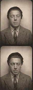 photo booth rental andre breton - Google Search