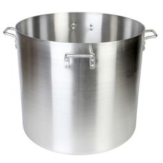 Thunder Group 160 Quart Aluminum Stock Pot >>> Check this awesome product by going to the link at the image.