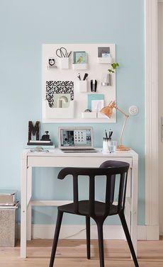 Aufbewahrung: Utensilo für Schreibtisch