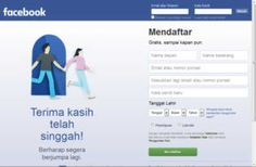 http://malindo.my.id/cara-membuat-facebook.html