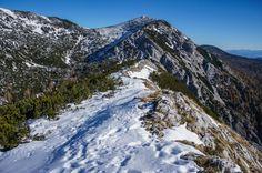 Unterwegs im Sengsengebirge: Auf den Hagler Mount Everest, Adventure, Mountains, Nature, Travel, Mountain Range, Naturaleza, Viajes, Adventure Game