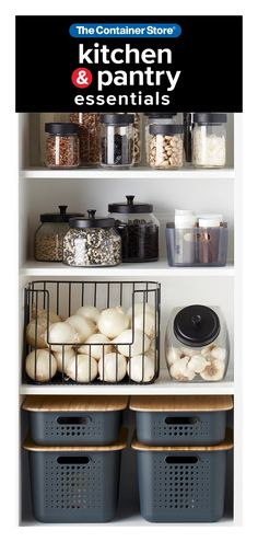 871 best kitchen organization images in 2019 kitchen storage rh pinterest com
