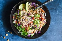 20 Healthy Crock-Pot Recipes That Are Worth The Wait