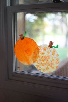 Top 10 Creative Fall Crafts