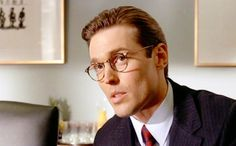 Where can I find glasses like these? (American Psycho, not Patrick Bateman's) : malefashionadvice