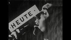 Karel je Gott (3/3) 2019 / Happy 80th Anniversary! Karel Gott, Music Videos, Anniversary, Happy, Youtube, Musik, Ser Feliz, Youtubers, Youtube Movies