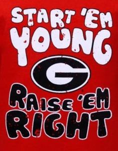 My boy chose a lovely Nike GA jersey today at Hibbitts #Proud #GoDawgs