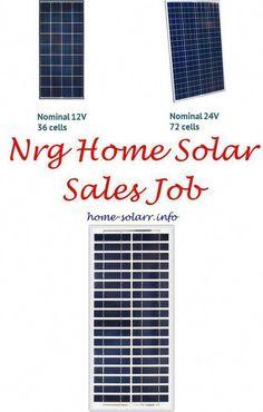 #diysolarheater home wind turbine vs solar - domestic solar installation #diysolarcell  home solar