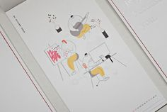 Power to the People on Behance
