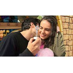 Best Couple, Couple Photos, Couples, Celebrities, Ideas Para, Couple Shots, Celebs, Couple, Foreign Celebrities