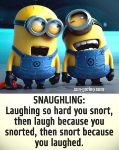 Funny Minion Pictures Below are some very funny minions memes, and funny quotes, i hope you will enjoy them at your best . and why not whatever minions do they always look funny and stupid . So make sure to share the best minions with your friends . Amor Minions, Minions Despicable Me, Minions Love, Minions Quotes, Minions Cartoon, Happy Minions, Minion Talk, Minion Rush, Minion Humor