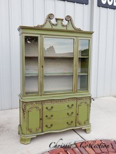 Warm Silver Metallic Paint On Dresser | Drabs 2 Fabs | Furniture | Modern  Masters | Pinterest | Beautiful, 2! And On