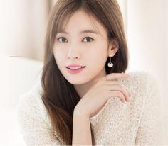 Han Hyo Joo CF