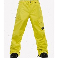 Poacher Pants Mens « Clothing Impulse