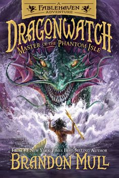 [Free eBook] Dragonwatch, Book Master of the Phantom Isle Author Brandon Mull and Brandon Dorman, Got Books, Books To Read, Brandon Mull, Free Reading, Reading Books, What To Read, Free Kindle Books, Book Photography, Reading Online