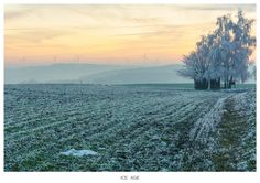 Photograph ICE AGE (reloaded) by Norbert Reimer on 500px