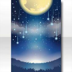きらきら星降る夜のできごと|@games -アットゲームズ-