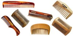 Besides having strong and healthy beard and mustache by using Beard Oils or Beard Balms you need to keep them in order and for beard and mustache grooming we have combs and brushes in various sizes, shapes and prices whatever your need. Some people prefer wooden beard comb over plastic beard comb and it`s all depending who likes what. Beard and Mustache comb is essential tool for everyone who want`s to have epic beard or mustache or both.  Find out more at www.beardgrowthproduct.com