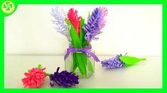 Tutorial ukazujący proces powstawania papierowych hiacyntów :) #hiacynt #hiacynty #hyacinth #hyacints #kwiat #kwiatek #kwiaty #kwiatki #flower #flowers #diy #zróbtosam #handmade #tutorial #poradnik #jakzrobić #howto #sposóbwykonania #instrukcja #instruction #lubietworzyc #blog #craft #crafts #papercraft #papercrafts #wiosna #spring #film #filmik #movie #wideo #video #YouTube #youtube