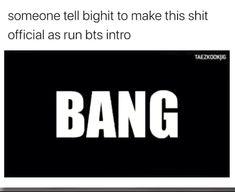 Bts Funny Videos, Bts Memes Hilarious, Bts Billboard, Army Memes, Bts Playlist, Bts Tweet, Bts Backgrounds, Album Bts, Bts Chibi