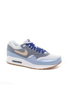 Nike Air Max 1 %u2013 Turnschuhe