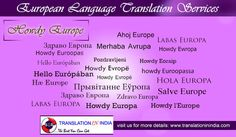 Professional Language Translation Services Company in India  Language Connect delivers 24-hour fast, accurate language translation services to national and international businesses across multiple sectors, including marketing, legal and healthcare.   Translation Services Company in India  Our translation agency is a multi-sector language services specialist and has particular expertise in the following fields:Legal translation, Financial translation, Technical translation, Medical…
