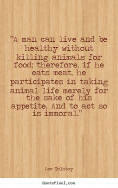 vegan quotes funny - Google Search