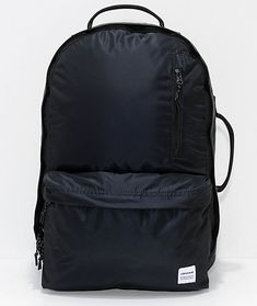 ec98fa062e4 Converse My Van Is On Fire Core Poly Original Backpack | W ...