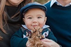 Cute preppy baby boy - Family Photography - Wedding Photography - Ponte Vedra Beach, Miami, Palm Beach, New York City, Washington DC - http://murielsilvaphotography.com - Muriel Silva Photography
