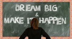 """KOSTENLOSE ca. 3-stündige Seminarvorstellung der psychosozialen Selbsthilfe in WIEN Warum sind wir so (geworden) wie wir sind? Wie kann man es ändern wenn man will? mit Fragen Antworten und Hintergründen Samstag 10. April 2021 von 13 bis 16 Uhr Die Details: www.restartlife.at/wien.html """"Die Reise zu mir selbst ist der Weg in meine innere Freiheit"""" in WIEN erlebst du im Halbjahres-Intensiv-Seminarzyklus """"Meine innere FREIheit LEBEN!"""" Das reStart Life - Programm gibt es seit 2012 auch in Semin Positive Life, Positive Quotes, Positive Affirmations, Counselor Job Description, India School, College Essay, College List, College Campus, International School"""