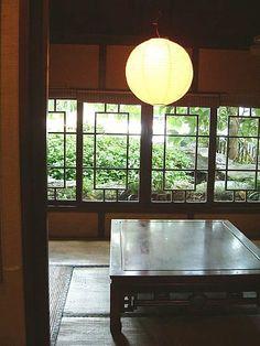 茶芸館にも : 台湾で今も親しまれる日本式畳文化 - NAVER まとめ