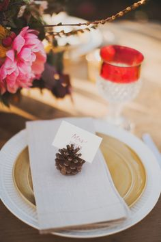 Apple orchard wedding inspiration from Nessa K Photography and Sarah Park Events. Wedding Planning Tips, Party Planning, Wedding Bride, Fall Wedding, Apple Orchard, White Candles, Wedding Seating, Name Cards, Lokal