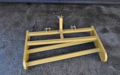 Tractor Accessories, Utility Tractor, Tractor Attachments, Compact Tractors, Hammocks, Clothes Hanger, Garden Ideas, Tools, Products