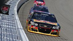 One couple says they went to about nine races per season, but stopped after 2013.