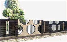4 Refined ideas: Minimalist Decor Home Simple modern minimalist bedroom platform beds.Minimalist Home Plans Layout minimalist interior architecture indirect lighting. Modern Minimalist Bedroom, Minimalist House Design, Minimalist Home Interior, Minimalist Kitchen, Minimalist Living, Minimalist Decor, Minimalist Wardrobe, House Fence Design, Gate Design