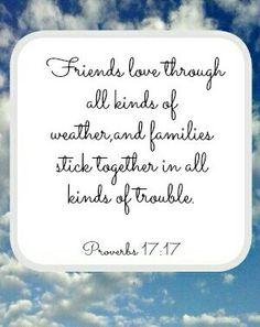 Bible Quotes About Friendship Bible Verses About Friendship  Bible Verse Comments Images