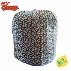 """English cotton cover for #noxxapressurecooker #handmade #madeinbrunei #brunika #bnd25 Whatsapp 6738619393 for inquiries"" Dikirim oleh ""yasyera"" dari Instagram - http://ift.tt/1XOJwey . . Ingin miliki periuk noxxa sepantas 12 atau 3 bulan? Join kutu RM2 x 3bulan pun ada... Biar kami bantu anda WhatsApp 011-1873-5142 atau PM inbox Facebook sekarang . P/S: Slot tempahan terhad. WhatsApp atau PM sekarang juga! Temui #PeriukNoxxa di http://ift.tt/1RtVCCO .WhatsApp 011-1873-5142 untuk…"
