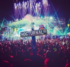 I am currently nocturnal. and live a piece of Trance and EDM Trance, Rave Festival, Festival Looks, Festival Gear, Dubstep, Lollapalooza, Coachella, Ultra Music, Home Music