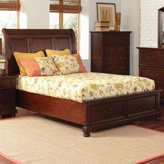 Air Mattress For Bed Sores Fall Bedroom, King Bedroom, Master Bedroom, Cheap Furniture Stores, Quality Furniture, Bedroom Furniture Sets, Bedroom Sets, Bedrooms, Furniture Vanity