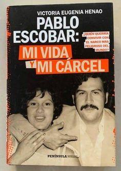 330 Ideas De Pablo Escobar Y El Cartel De Medellín Pablo Escobar El Cartel De Medellin Pablo Emilio Escobar
