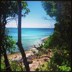 98 best noosa sunshine coast images sunshine coast balcony deck rh pinterest com