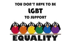 Damn right. And I'm very proud to say thousands have retweeted their support on just my profile alone. #LoveCantWait